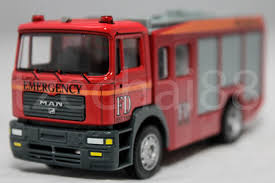 RMZ City DIECAST 1:64 MAN Fire Engine Truck RED Constructor Vehicle ... 2015 Hot Wheels Monster Jam Bkt 164 Diecast Review Youtube Intended European Trucksdhs Colctables Inc Sd Trucks Greenlight Colctibles Loblaws Die Cast Tractor Trailer Complete Set Of 5 Bnib Model Trucks Diecast Tufftrucks Australia Home Bargains Suphauler Model Car Colctable Kids Highway Replicas Livestock Mack Road Train Blue White 1953 Studebaker 2r Truck Orange Castline M2 1122834 Scale Chevy Boss Company Dcp 33797c O Pete Peterbilt 389 Semi Cab 1 64 Of 9 Greenlight Toy For Sale Ebay Saico Ty3126 Volvo Fh12 Curtainside Eddie Stobart