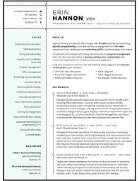 Professional Resume Writing Services & Resume Design   Resume By Nico Image Result For Latest Trends In Cv Writing Cv Chronological Resume Writing Services Nj Beyond All About Consulting Top 10 Rules For 2019 Business Owner Sample Guide Rwd Hairstyles Cv Format Remarkable Information Technology Service Resumeyard Rsum Tips Professional Musicians Ashley Danyew Best Legal Attorneys List Flow Chart Executive Stand Out Get Hired Faster Online Advantage Preparing Rustime