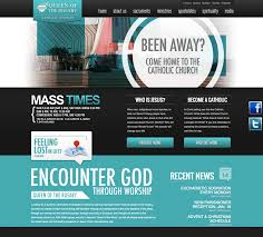 Custom Church Website Design - Sheepish Design Website Design For A Custom Cstruction Company Digital Lion Houzz Tops 2 Billion Valuation Opens Millionitem Marketplace Furalone Blog Archive 7 Things Killing Your Funeral Home Best 25 Flat Web Design Ideas On Pinterest Colors 100 Interior Websites House Seo Sms Text Ringless Voicemails Nhouse Contemporary Modular Homes Newcastle And Internet Marketing Template 632 At Justinhubbardme Beautiful Images Ideas Page 5 Awesome Area Coloring