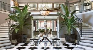 100 Inside Home Design Fine Mansion Global