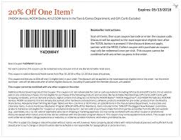 100 Budget Truck Coupon Code Barnes And Noble S Printable S S June 2018