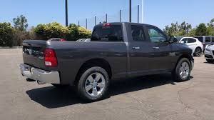 New 2018 Ram 1500 Big Horn Quad Cab In Costa Mesa #RM81955 | Orange ... Awesome 2008 Dodge Ram 1500 Slt Big Horn Dodge Ram 2019 Allnew Big Horn In Lewiston Id Used 2500 At Country Auto Group Serving New Crew Cab Bremerton Ra0106 Hornlone Star Pickup 1d90126 Ken 2018 Norman Js333707 Landers Lone Star Crew Cab 4x2 57 Box Odessa 2007 Leveled 2009 Project Part 2 Diesel Power Magazine 2014 Smyrna Fl Serving Orlando Deland