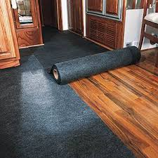 Floor Protector Roll Simple On Within Protection Board Patrol 12