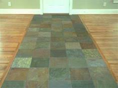 tileman extraordinaire inc ceramic tile atlanta ga