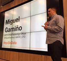 d馗o bureau 100 images this it s the better business bureau s 100