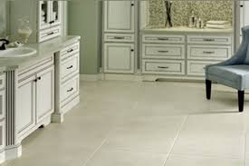 collection porcelain tile marazzi usa balboa flooring san