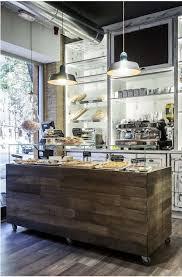 Sensaciones Y La Petite Brioche Bakery Display CasePastry