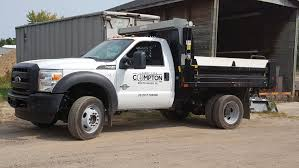 Employment — Compton Inc. Redimix Concrete Dallasfort Worth Employment Driving The Mack Granite Mhd With 2017 Power Truck News Perfect Ideas Driver Resume Job Samples Lovely Sample Uber Truck Driver Duties Ready Mix Recruitment Agency Concrete Class B Cover Letter Inspirationa Mixer Cat Site Machine Cement Redlily For Objective With Ready Mixed The Miller Group Victims Names Released In La Vista Cement Crash Of Experience Awesome Image 30 No Free Templates Gallery Eddie Stobart