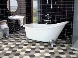 Tile Floors Glass Tiles For by Bathroom Marvelous Glass Bathroom Floor Glass Tile In Shower