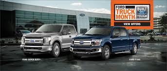 100 Best Ford Truck Month