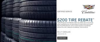 100 Kelly Truck Tires Cadillac In Lancaster Serving York Reading Harrisburg