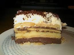 adrianas pudding kekskuchen