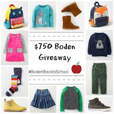 Mini Boden Coupon Code Rainbow Ranch Promo Code Thyme Maternity Coupon 40 Off Boden Clothing Discount Duluth Trading Company Outlet Bodenusacom Thrifty Rent A Car Locations Autoanything 20 Clipart Border Mini Boden Store Amazon Cell Phone Sale Costco Coupons Uk November 2018 Perfume Archives Behblog Us Womens Mens Boys Girls Baby Clothing And Southfield Theater Movie Times Voucher Codes Free Delivery Viago Aesthetic Revolution 25 With Plus Free Delivery Hotukdeals
