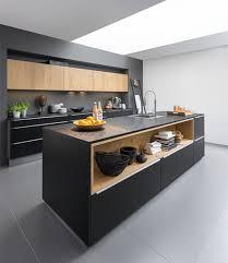 nolte küchen küchen made in germany bei möbel kraft