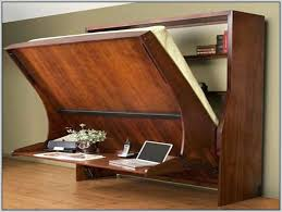 angelicajang page 249 height adjustable desk frames murphy bed