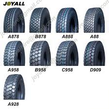 China High Quality Wholesale Semi Truck Tire Joyall Brand 295 ... China Quarry Tyre 205r25 235r25 Advance Samson Brand Radial 12x165 Samson L2e Skid Steer Siwinder Mudder Xhd Tire 16 Ply Meorite Titanium Black Unboxing Mic Test Youtube 8tires 31580r225 Gl296a All Position Truck Tire 18pr High Quality Whosale Semi Joyall 295 2 Tires 445 65r22 5 Gl689 44565225 20 Ply Rating 90020 Traction Express Mounted On 6 Hole Bud Style Tractor Tyres Prices 11r225 Buy Radial Truck Gl283a Review Simpletirecom