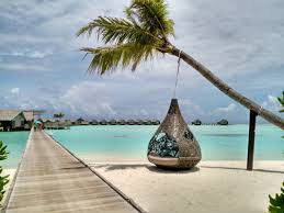 meine top 7 hotels auf den malediven luxusklasse