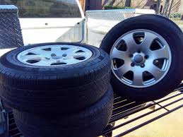 Craigslist Used Tires For Sale By Owner Beautiful Furniture ... Craigslist Fort Collins Cars And Trucks By Owner Best Truck 2018 Of 20 Photo Tasure Coast 2017 Ford Transit250 High Top Ext Cargo Van For Sale In 35 Fort Fniture By Ideas Outstanding Sarasota Classic 50 Denver Used Vehicles For Savings From 2269 Truckdomeus Toyota Sf Bay Area