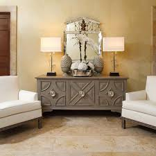 Global Views Furniture – Decorations Image Idea