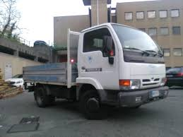 Nissan Cabstar 35 - Used Dropside Truck. For Sale By Macchine ... 2000 Xe 2wd Needs Lift Suggestions Nissan Frontier Forum City Md South County Public Auto Auction Ud Trucks Isuzu Npr Nrr Truck Parts Busbee Filenissan Diesel Truck In Malaysiajpg Wikimedia Commons Featured Cars Green Tea Photo Image Gallery 1991 New Used Car Reviews And Pricing Desert Runner Id 2241 Nissan Ud80 8 Ton Drop Sides Approved 1997 2001 Review Top Speed Price Modifications Pictures Moibibiki