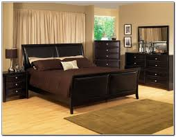 atlantic bedding and furniture garner nc beds home design