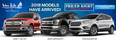 Ford Dealer In Port Alberni, British Columbia | Van Isle Ford Sales Cartruckvehicles_ford2jg8jpg Pink Truck Accsories Pictures Cars And Trucks Are Americas Biggest Climate Problem For The 2nd New 72018 Ford Used Trucks Suvs In Reading Pa Hybrids Crossovers Vehicles 2015 F150 Shows Its Styling Potential With Appearance Gordons Auto Sales Greenville 411 Best Post 1947 Images On Pinterest And Pickup Stock Photos 2018 Villa Orange County