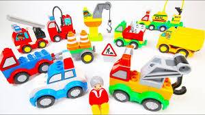 Duplo Archives   Babies And Toddler Garbage Trucks Videos For Toddlers Truck And Excavator Toys Video For Children Playing At Cars Handmade Wooden Puzzles 13 Top Toy Tow Kids Of Every Age Interest Electric Not Lossing Wiring Diagram 3 Bees Me Car Play Set Transportation Theme Best Mini Trucks Toddlers Amazoncom Ice Cream Food Playhouse Little Tikes Dump Learn Vehicles Disney Mater 6v Battery Powered Rideon Quad Walmartcom Outdoor