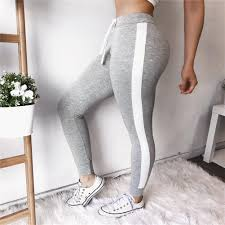 2019 Contrast Tape Side Leggings Army Green Stretchy Exercise 2018 Active  Regular Striped Crop Drawstring Leggings Feminina From Alexandr, $44.55 |  ... Burberry Womens Yellow Graffiti Logo Leggings Toronto Raptors 2019 Nba Finals Champions Foil Black 50 Off Samuelhubbardcom Friday Promo Codes Coupons Army Navy Discount Store Marietta Bloedel Reserve Coupon Zazzle Inc Promo Code Uk Accrued Market Adjustment Elevate Highwaisted Legging United Airlines Tells Passengers Leggings Are Welcome Ultra Silk Knockout Maternity Moto Full Panel Gap Factory Avon Coupon Code Archives Online Beauty Boss Affiliate Jen Larson Home Facebook