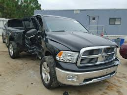 Auto Auction Ended On VIN: 1D7RV1CT7BS606705 2011 DODGE RAM 1500 In ... Auto Auction Ended On Vin 3b7hcz3sm179113 1995 Dodge Ram 1500 In 1c6rd7ft4cs164941 2012 Maroon S Sale Ks Dodge Ram Pickup 3500 Photos Informations Articles Bestcarmagcom 7293 Truck Hydroboost With Wilwood Master Far From Stock Move Over Mad Max This 72 Challenger 4x4 Is All We Need British The Hobby Den 1971 D100 Truth About Cars 1959 Sweptside T251 Kissimmee 2014 1972 Hot Rod Network Adventurer Its Coming Together Waxed Rear Bumpe Flickr New 2019 Laramie Crew Cab 4x4 57 Box For Somersworth Nh Srt10 Review 2005 2006 Parkers
