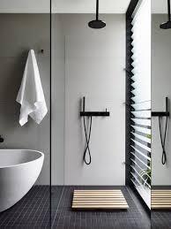 modern bath design badezimmer einrichtung bad inspiration