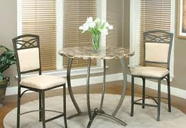 Value City Furniture Rochester Ny Inspiration For Decoration Sweet