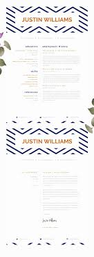 Sample Resume For Clerk Best Of Template Word Rapport Unique 56 Fresh And Cover Letter