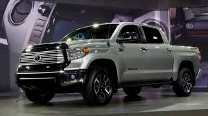 100 Tundra Diesel Truck WOW AMAZING 2018 TOYOTA TUNDRA DIESEL PRICE AND RELEASE DATE YouTube
