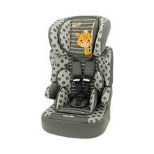 siege auto winnie l ourson sièges auto enfant coques auto bébé rehausseurs auto baby walz