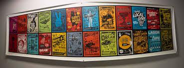 Deep Ellum Murals Address by 2 Deep Ellum Brewing Company U2013 Brews Travelers 365 Kickoff Event