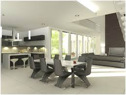 Modern Dining Room Sets Uk by Dining Room Modern Dining Room Sets Sale Dining Room Furniture