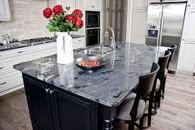 plan travail cuisine granit plan de travail en le granit le quartz le stéatite ou le