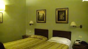 chambre attenante photo de hotel palazzo guadagni florence