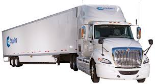 Drive Local For Cela ...- Celadon Company Drivers - Meridian Hills, IN West Virginia Sees Shortage Of Truck Drivers Business J B Hunt Transport Inc Truck Driver Jobs Adams Trucking In Barboursville Survives By Adapting Diversifying Driving Employment Otr Pro Trucker Drivejbhuntcom Learn About Military Programs And Benefits At Class A Delivery Home Daily San Antonio Tx Lease Purchase Flatbed Driving Jobs With Longevity Pay Regional Flatbed Trucking Fraley Schilling Offer More Company Ipdent Contractor Job Search W N Morehouse Entrylevel No Experience Oilfield Vs