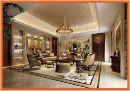 Luxury Living Room Designs Photos Interior Carpets