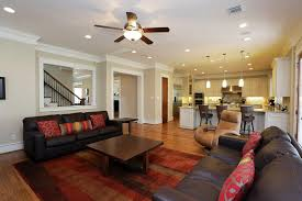 9 beautiful ceiling fans with lights for large rooms walls interiors