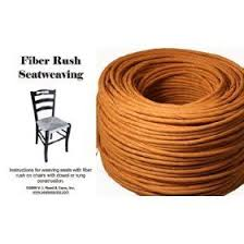 Chair Caning And Seat Weaving Kit by 11 Best Rocking Chair Redo Images On Pinterest Chairs Crafts