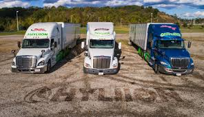 Pam Trucking Jobs - Best Truck 2018 Pam Trucking Reviews Best Truck 2018 Truckdomeus 27 Cdl Traing Images On Pinterest Jobs Driving School North Carolina Youtube Jewell Services Llc Transportation Service Muskego Wisconsin Transport Lease Purchase Lovely Inrstate Truck Trailer Express Freight Logistic Diesel Mack My Experiences With And Driver Solutions Transport After A Couple Of Weeks