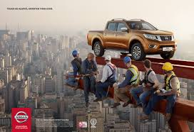 Nissan Print Advert By TBWA: Navara Lunch Break | Ads Of The World™ 10 Reasons Why The Nissan Frontier Is Chaing Pickup Game Inspirational Mini Dump Truck This Year Japan 1992 Hardbody Back To Scratch Socal Council Show Photo Image Gallery Information And Photos Momentcar California Dismantlers Lovely 100 Best Slammed Nissan Mini Truck Gets Some Love Youtube Wtf Switch Sessions Haydens Navara Minitruck 720 Trucks Guam Style 1990 Pickup Overview Cargurus Trucks 2009 Masters Tour Final