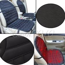 Truck Seat Covers | Best Price 12V Car Truck Seat Heater Cover ... The 1 Source For Customfit Seat Covers Covercraft 2 Pcs Universal Car Cushion For Cartrucksuvor Van Coverking Genuine Crgrade Neoprene Best Dog Cover 2019 Ramp Suv American Flag Inspiring Amazon Smittybilt Gear Black Chevy Logo Fresh Bowtie Image Ford Truck Chartt Seat Covers Chevy 1500 Best Heavy Duty Elegant 20pc Faux Leather Blue Gray Full Set Auto Wsteering Whebelt Detroit Red Wings Ice Hockey Crack Top 2017 Wrx With Airbags Used Deluxe Quilted And Padded With Nonslip Back