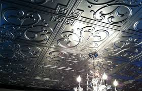 ceiling yawxlcyayedqg awesome cheap ceiling tiles cheap ceiling