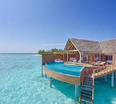 100 Five Star Resorts In Maldives Luxury Resort Milaidhoo Island Official Site