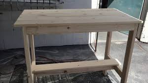 DIY How To Build A Great Looking Wood Pub Table, Fast, Easy, Cheap. All  Skill Levels. Where To Buy Fniture In Dubai Expats Guide The Best Places To Buy Ding Room Fniture 20 Marble Top Table Set Marblestone Essential Home Dahlia 5 Piece Square Black Dning Oak Kitchen And Chairs French White Ding Table Beech Wood Extending With And Mattress Hyland Rectangular Best C Tables You Can Business Insider High Set Makespaceforlove High Kitchen For Tall Not Very People 250 Gift Voucher