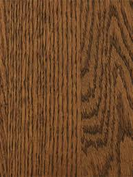 Bona Sedona Red Rosewood Wood Floor Stain