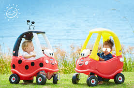 Little Tikes   Mothercare Little Tikes Deluxe 2in1 Cozy Roadster Toys R Us Canada Jual Coupe Shopping Cart Mainan Kerjang Belanja Rentalzycoupe Instagram Photos And Videos Princess Truck Rideon Review Always Mommy Toy At Mighty Ape Nz Little Tikes Princess Actoc Fairy Big W Amazoncom Games 696454232595 Ebay Pink Children Kid Push Rideon Little Tikes Princess Cozy Truck Uncle Petes